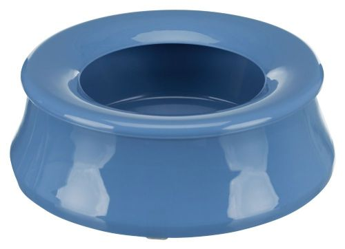 Swobby anti spill dog bowl - plastic